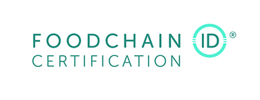 FOODCHAIN_certification